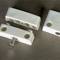 Knock Down Furniture Fitting