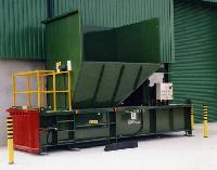 compactor equipments
