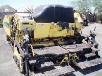 Road Equipments