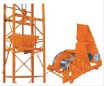 Tower Hoist-2