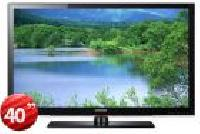 Samsung 40d503 Lcd Television