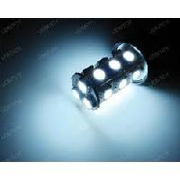 Led High Beam Lights