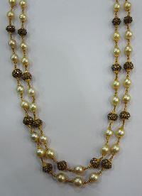 South Sea Pearl Chain