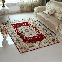 Home Carpet Floor Mats