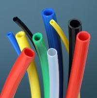 Automotive Fuel Pipes