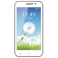 Hpl Android Mobile Phone