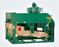 Agricultural Processing Machines