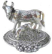 White Metal Handicrafts