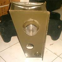 Bpw Suspension Kit