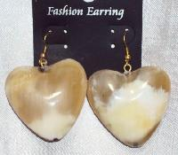 Horn Earrings-01