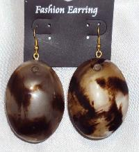 Horn Earrings-02