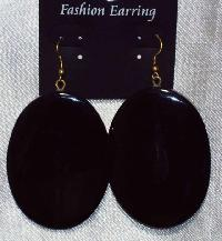 Horn Earrings-03