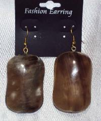 Horn Earrings-04