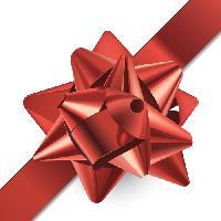 fancy ribbons