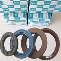 Hydraulic Rubber Oil Seal