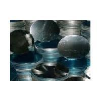 Stainless Steel O Rings
