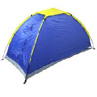 Portable Camping Tents