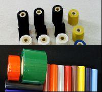 Hot Ink Stamping Foils