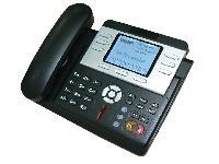 Voip Internet Phone System