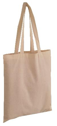 Promotional / Advertising Bags