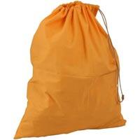 Laundary Bag