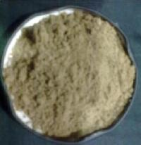 Ajwain Methi Dana Kala Jeera Powder