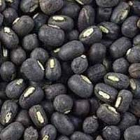 Whole Black Gram Dal