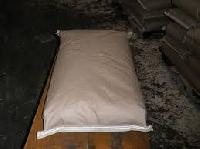 hdpe laminated bag