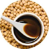 Soya Lecithin (Feed Grade)