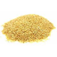 Soybean Grits