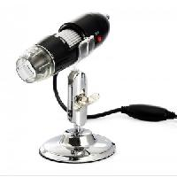 Connectwide Usb Digital Microscope