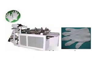Hand Engraving Machine In Hyderabad Manufacturers And Suppliers India