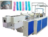 strip making machine