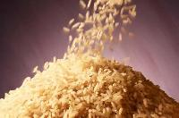 Polished Basmati Rice