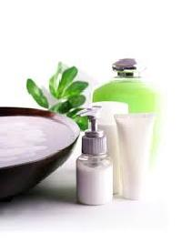 Cosmetic Raw Material