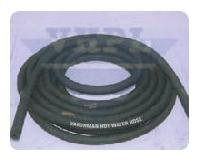 Hot Water Rubber Hoses