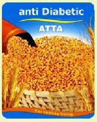 Atta - Flour