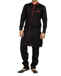 Mens Pathani Suit