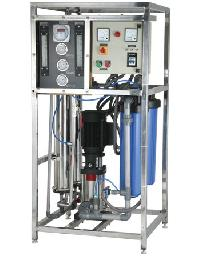 Commerical Ro Plants, Industrial Water Filter