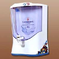 Domestic R O System, Ro Water Purifier