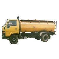 Water Bouser Body