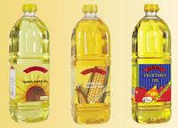 Top Quality Refined Soybean Oil