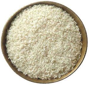 Joha Rice10