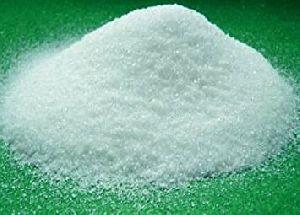 Pure Citric Acid Crystals