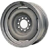 Steel Wheel Rims