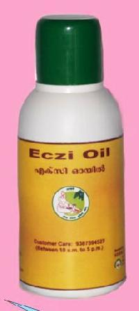 Eczi Oil
