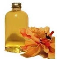 Nature Axe Oil