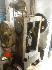 150 Ton H-type Power Press