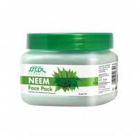 Neem Face Pack