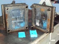 Plastic Injection Family Mold